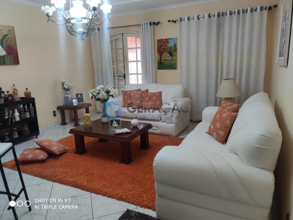 Comprar Casa / Padrão em São José dos Campos R$ 640.000,00 - Foto 1