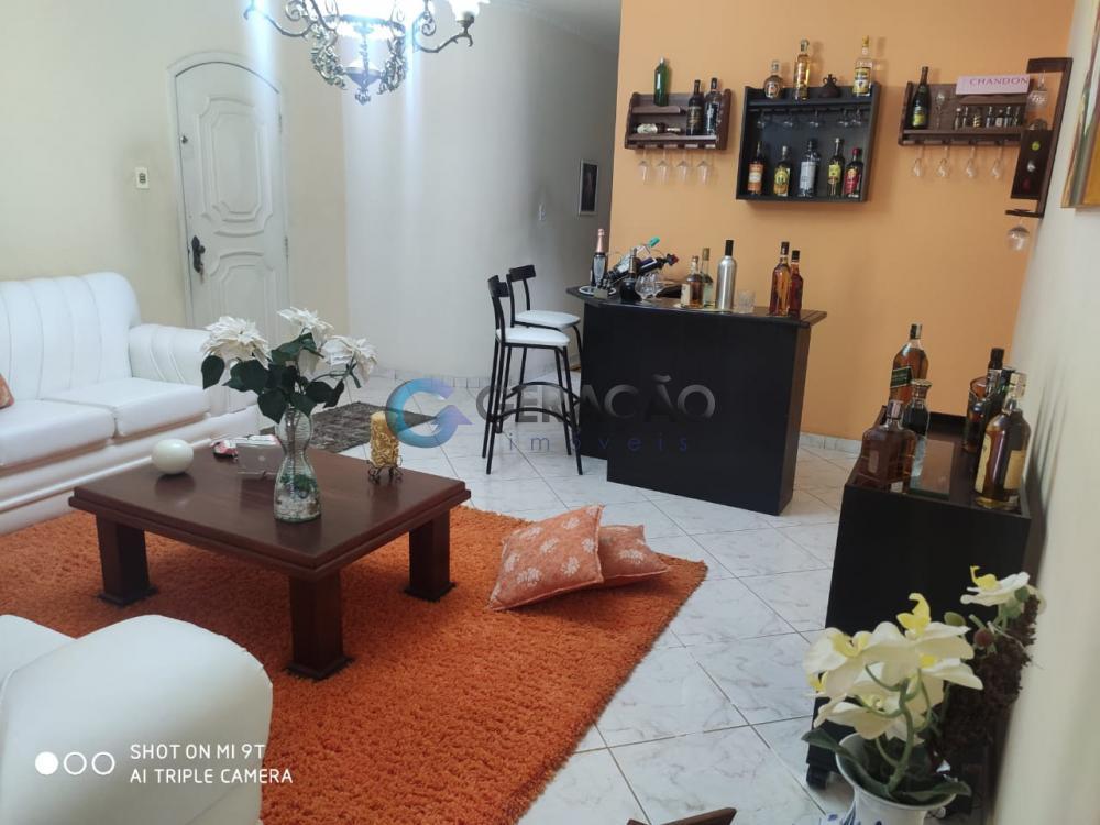 Comprar Casa / Padrão em São José dos Campos R$ 640.000,00 - Foto 3