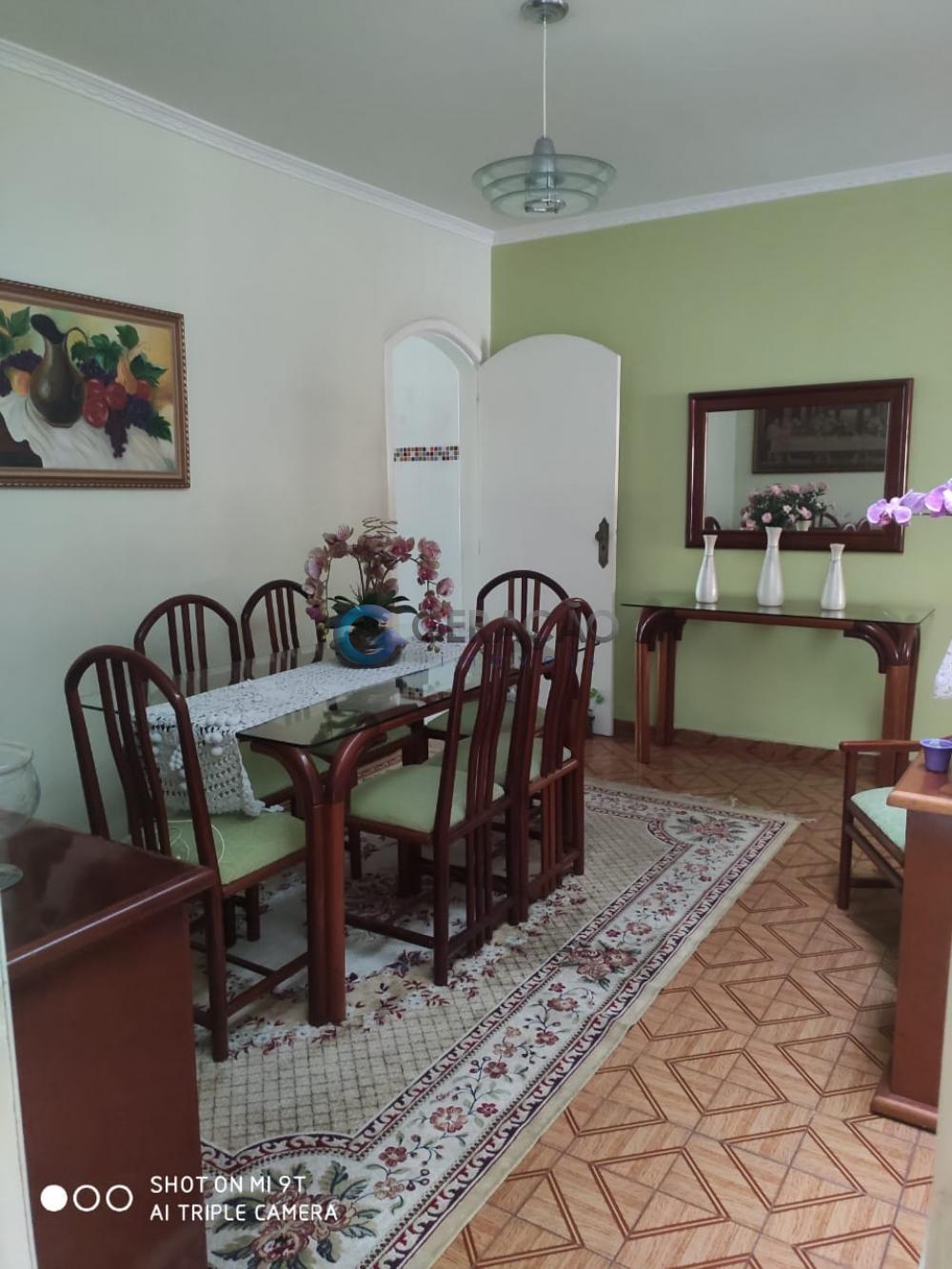 Comprar Casa / Padrão em São José dos Campos R$ 640.000,00 - Foto 4