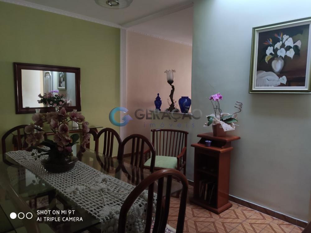 Comprar Casa / Padrão em São José dos Campos R$ 640.000,00 - Foto 5
