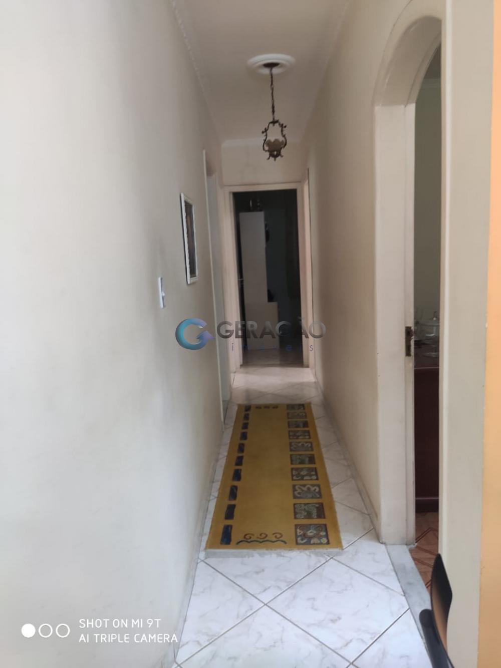 Comprar Casa / Padrão em São José dos Campos R$ 640.000,00 - Foto 7