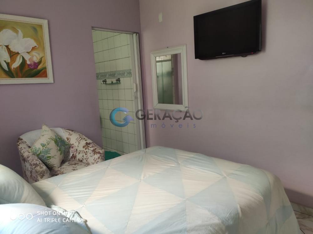 Comprar Casa / Padrão em São José dos Campos R$ 640.000,00 - Foto 8