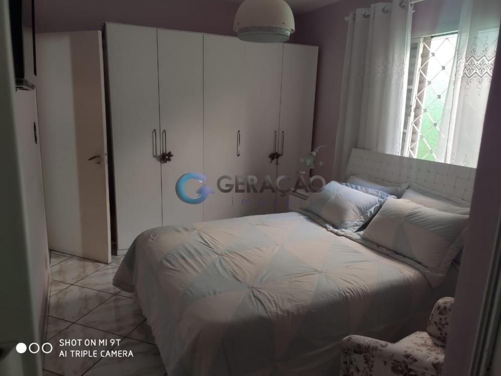 Comprar Casa / Padrão em São José dos Campos R$ 640.000,00 - Foto 9