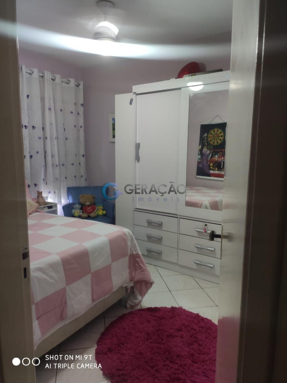 Comprar Casa / Padrão em São José dos Campos R$ 640.000,00 - Foto 12