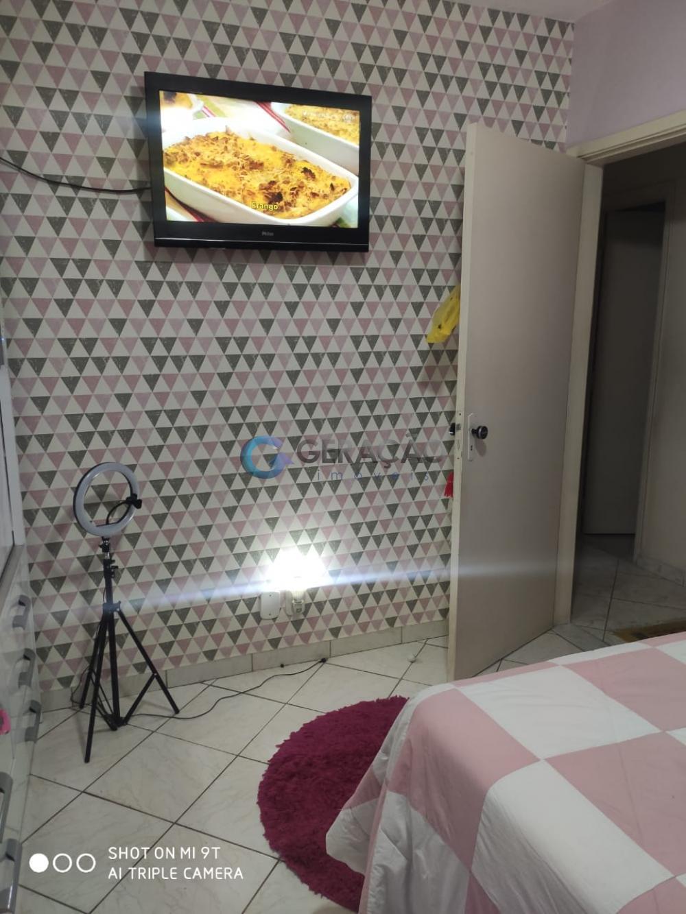 Comprar Casa / Padrão em São José dos Campos R$ 640.000,00 - Foto 13