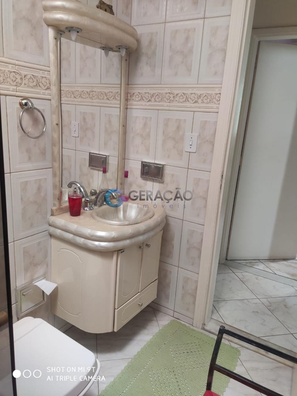 Comprar Casa / Padrão em São José dos Campos R$ 640.000,00 - Foto 14