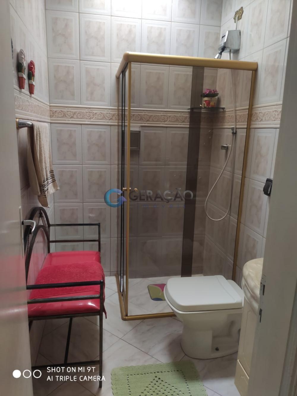 Comprar Casa / Padrão em São José dos Campos R$ 640.000,00 - Foto 15
