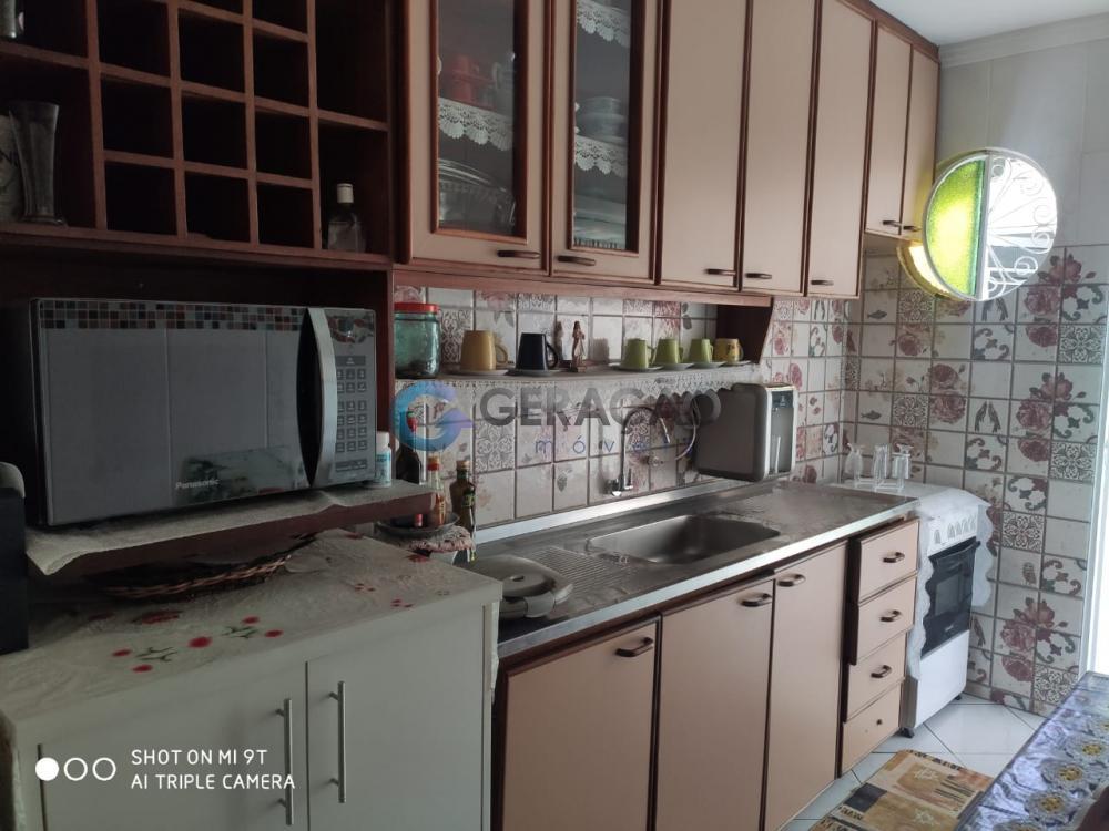 Comprar Casa / Padrão em São José dos Campos R$ 640.000,00 - Foto 17