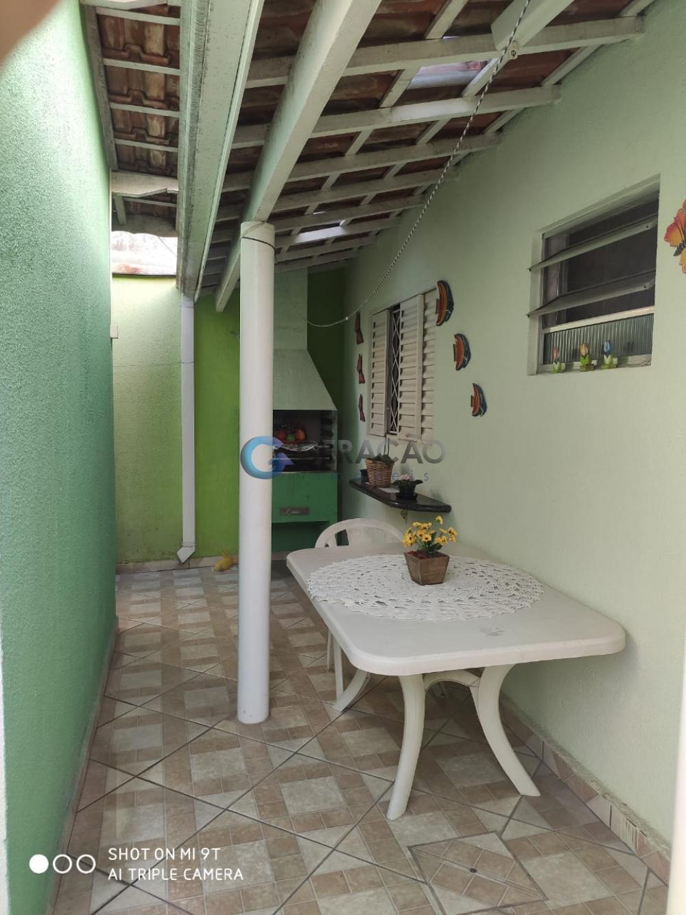 Comprar Casa / Padrão em São José dos Campos R$ 640.000,00 - Foto 18