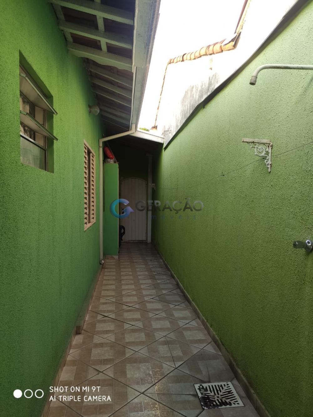 Comprar Casa / Padrão em São José dos Campos R$ 640.000,00 - Foto 19