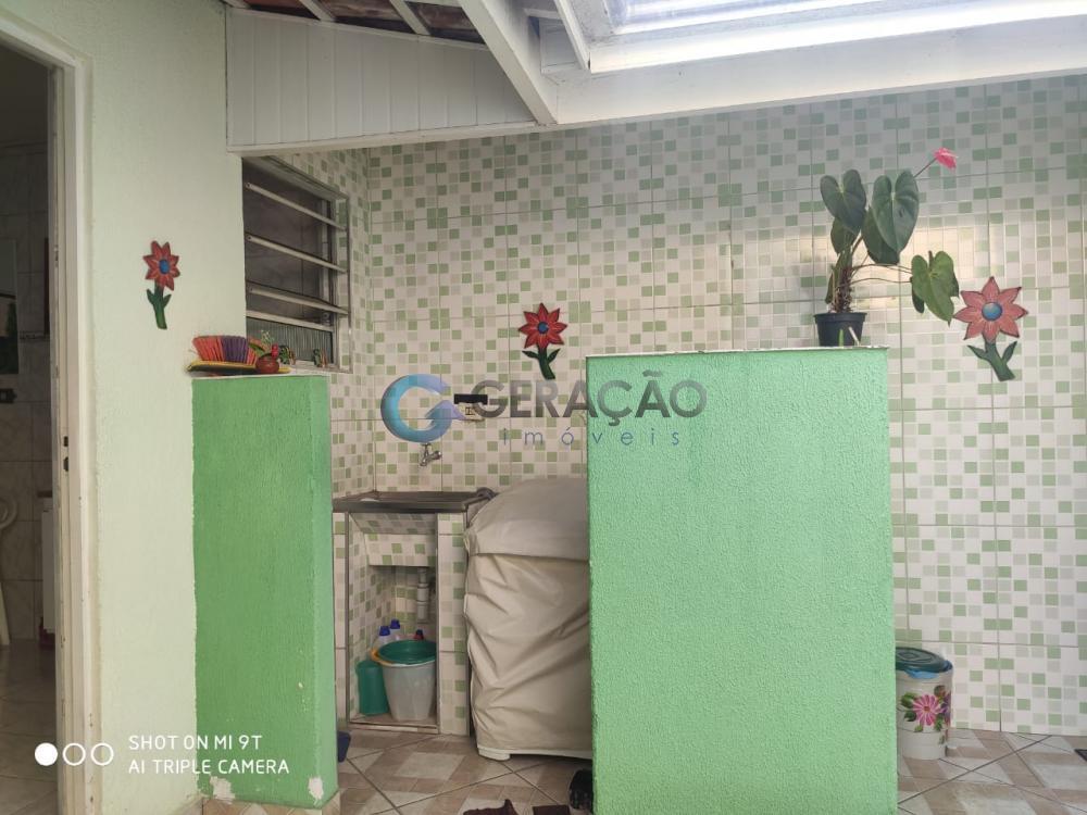 Comprar Casa / Padrão em São José dos Campos R$ 640.000,00 - Foto 20