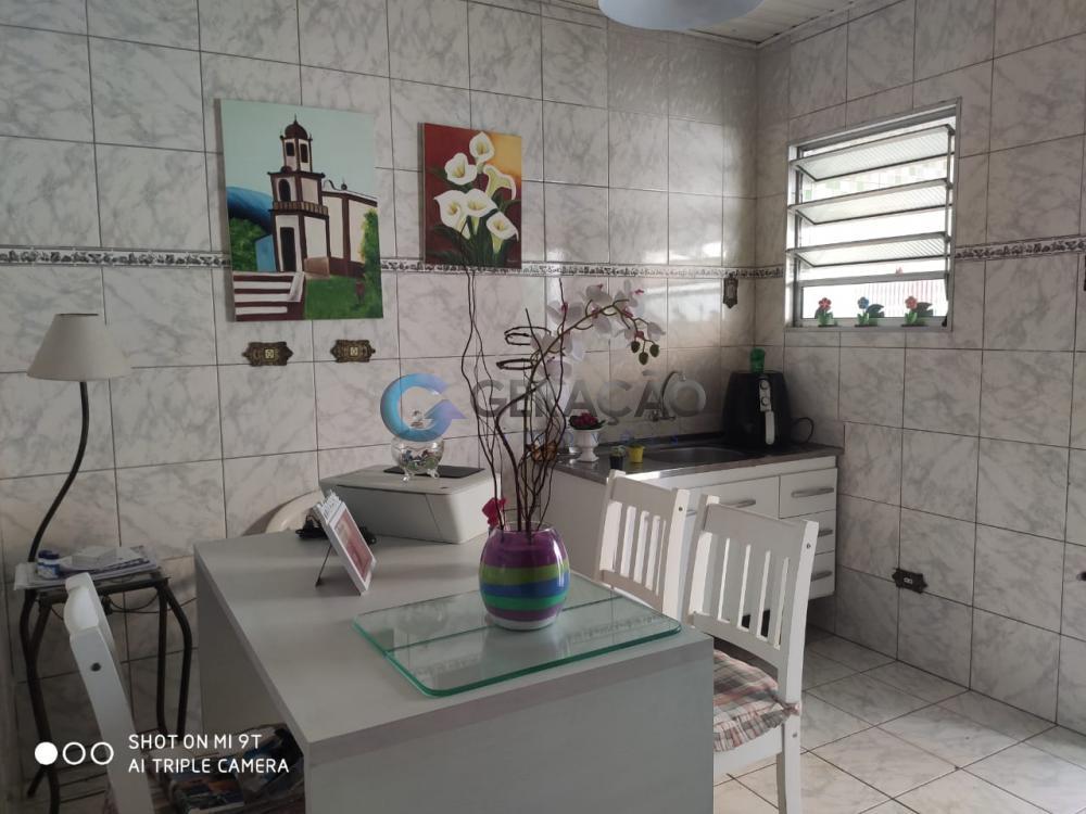 Comprar Casa / Padrão em São José dos Campos R$ 640.000,00 - Foto 21