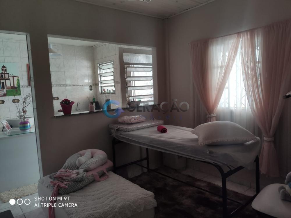 Comprar Casa / Padrão em São José dos Campos R$ 640.000,00 - Foto 22