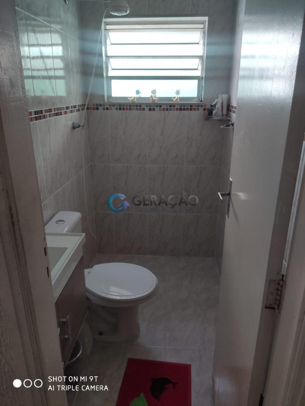 Comprar Casa / Padrão em São José dos Campos R$ 640.000,00 - Foto 23