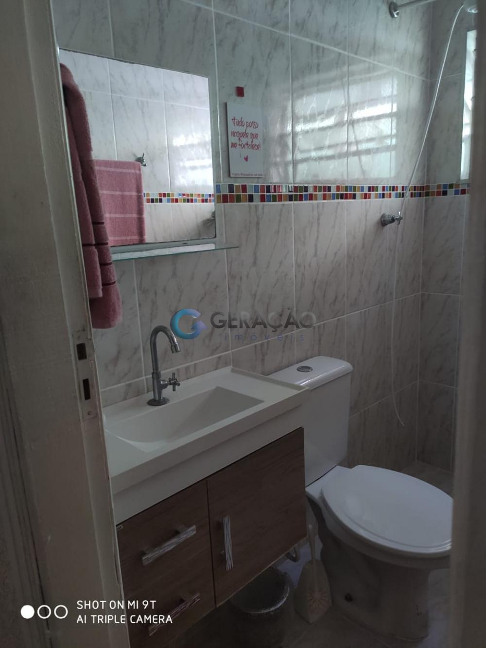 Comprar Casa / Padrão em São José dos Campos R$ 640.000,00 - Foto 24