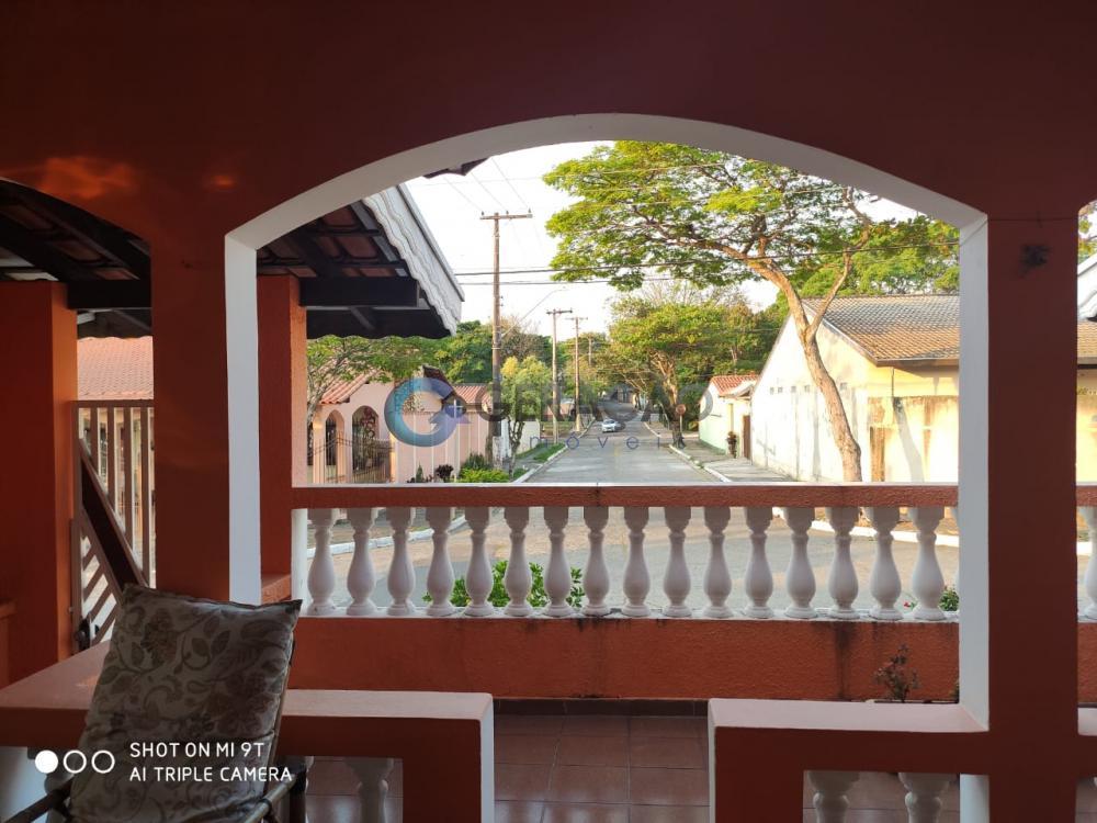 Comprar Casa / Padrão em São José dos Campos R$ 640.000,00 - Foto 25