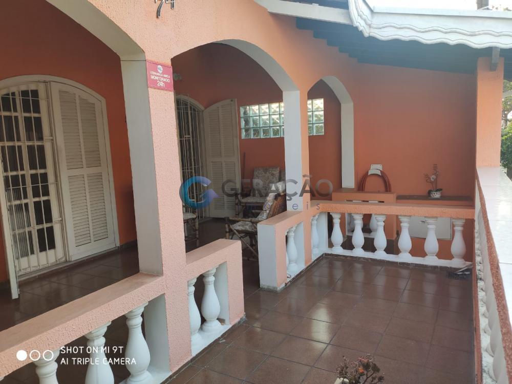 Comprar Casa / Padrão em São José dos Campos R$ 640.000,00 - Foto 26