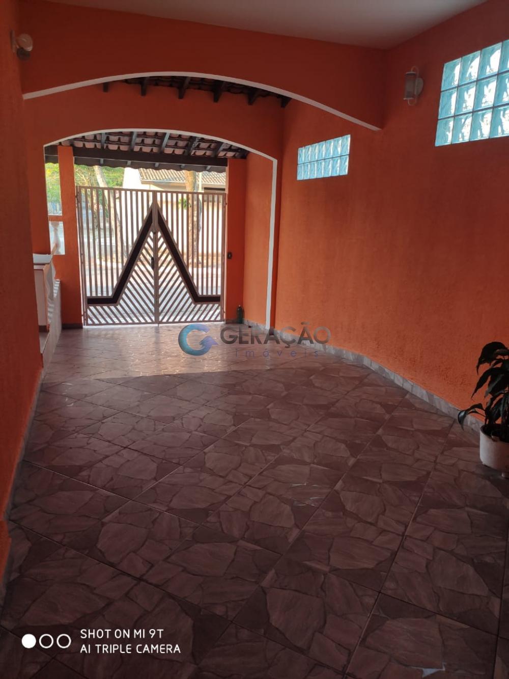 Comprar Casa / Padrão em São José dos Campos R$ 640.000,00 - Foto 27