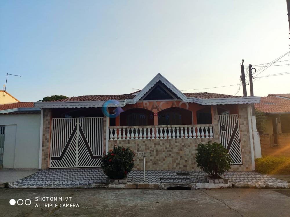 Comprar Casa / Padrão em São José dos Campos R$ 640.000,00 - Foto 28