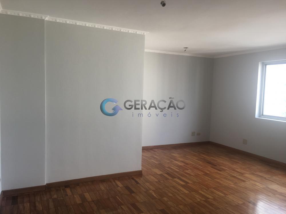 Comprar Apartamento / Padrão em São José dos Campos R$ 515.000,00 - Foto 2