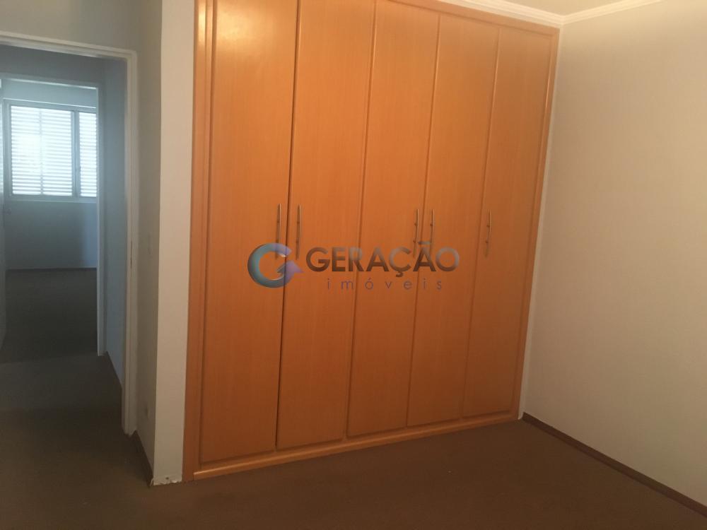 Comprar Apartamento / Padrão em São José dos Campos R$ 515.000,00 - Foto 3