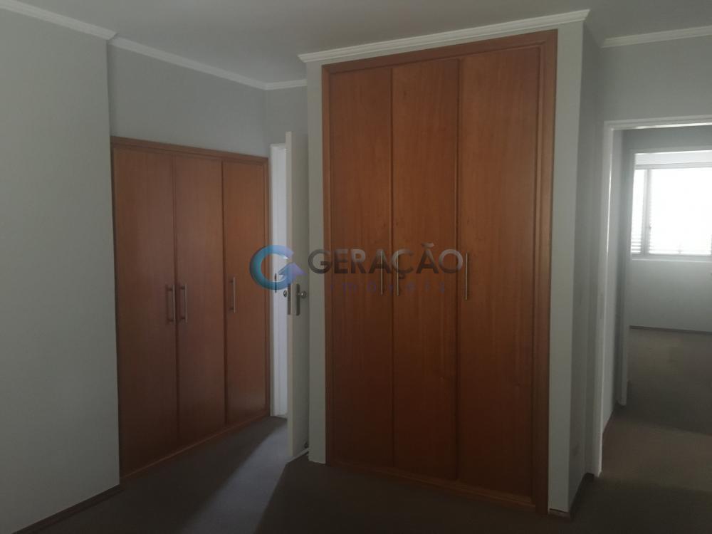 Comprar Apartamento / Padrão em São José dos Campos R$ 515.000,00 - Foto 4