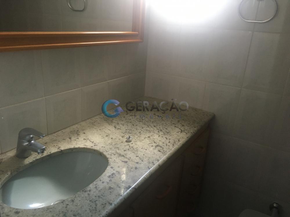 Comprar Apartamento / Padrão em São José dos Campos R$ 515.000,00 - Foto 6