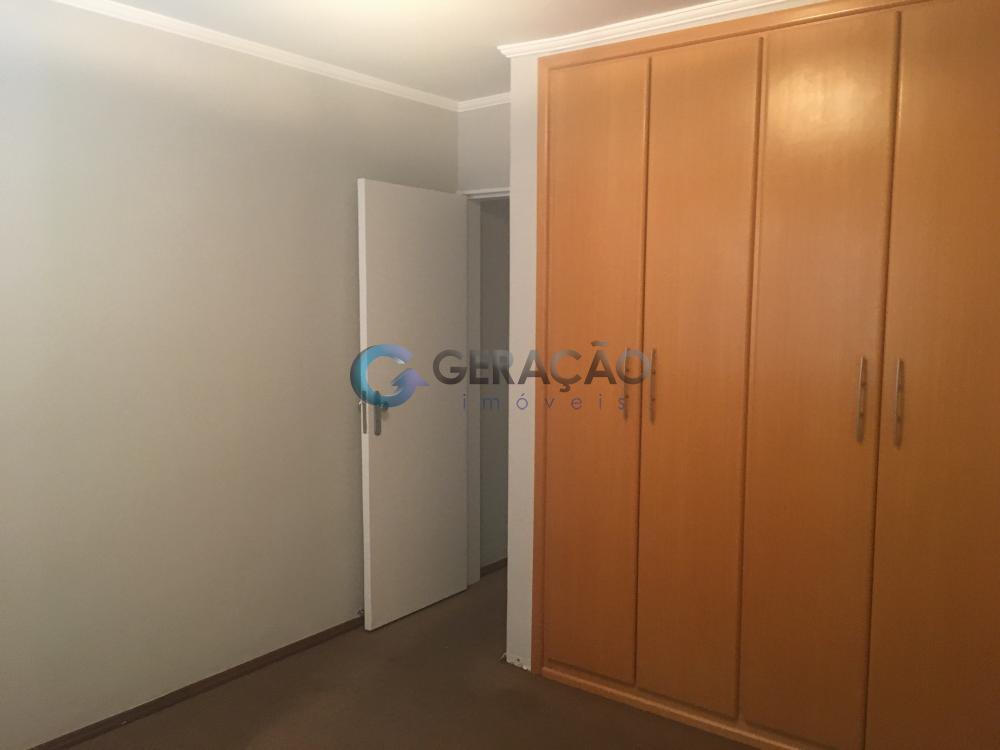 Comprar Apartamento / Padrão em São José dos Campos R$ 515.000,00 - Foto 7