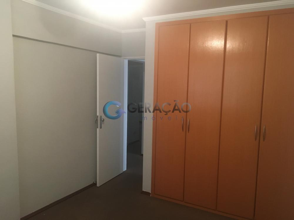 Comprar Apartamento / Padrão em São José dos Campos R$ 515.000,00 - Foto 8