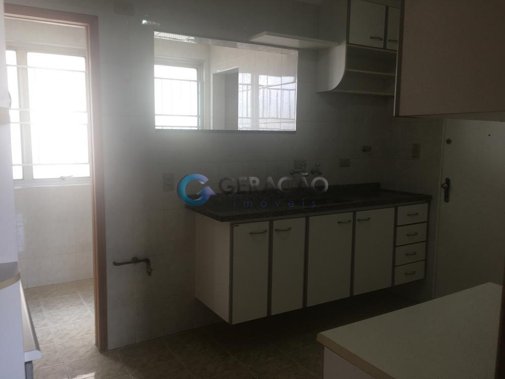 Comprar Apartamento / Padrão em São José dos Campos R$ 515.000,00 - Foto 11