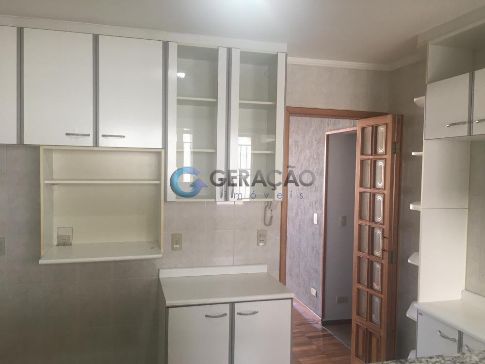 Comprar Apartamento / Padrão em São José dos Campos R$ 515.000,00 - Foto 12