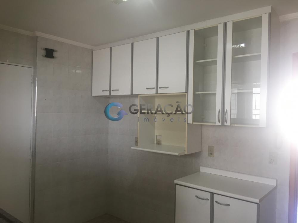 Comprar Apartamento / Padrão em São José dos Campos R$ 515.000,00 - Foto 13