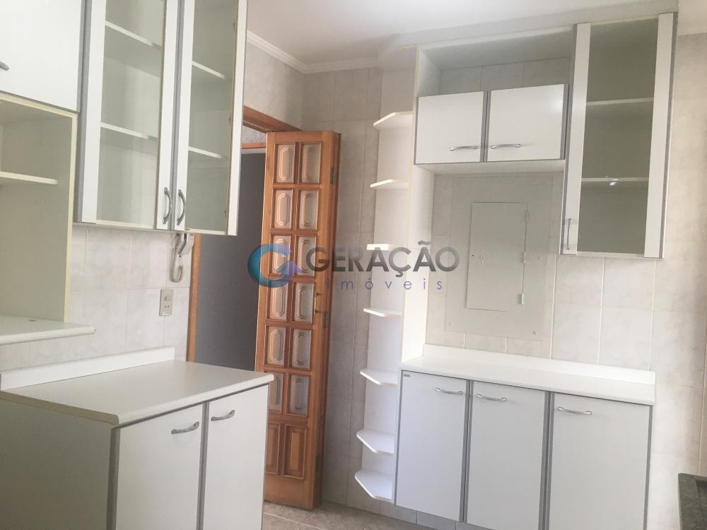 Comprar Apartamento / Padrão em São José dos Campos R$ 515.000,00 - Foto 14