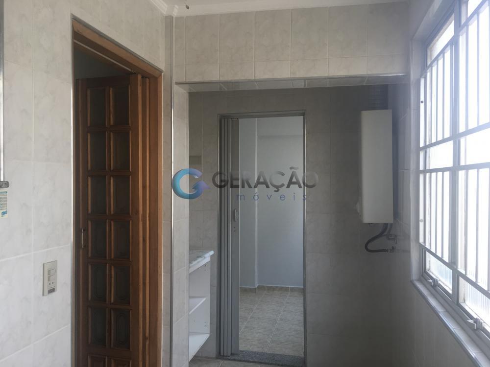 Comprar Apartamento / Padrão em São José dos Campos R$ 515.000,00 - Foto 15