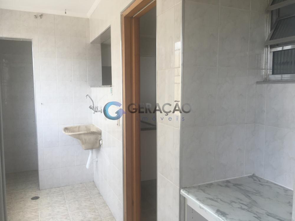 Comprar Apartamento / Padrão em São José dos Campos R$ 515.000,00 - Foto 16