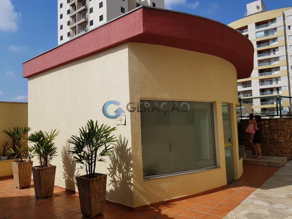 Alugar Apartamento / Padrão em São José dos Campos R$ 2.000,00 - Foto 9