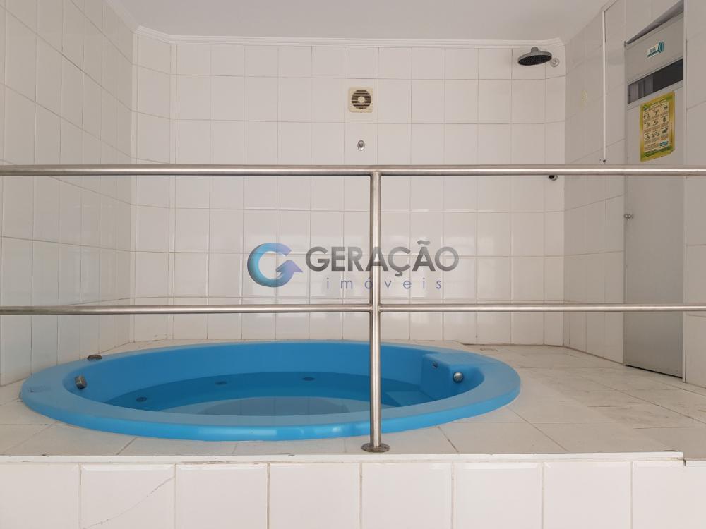 Alugar Apartamento / Padrão em São José dos Campos R$ 2.000,00 - Foto 10