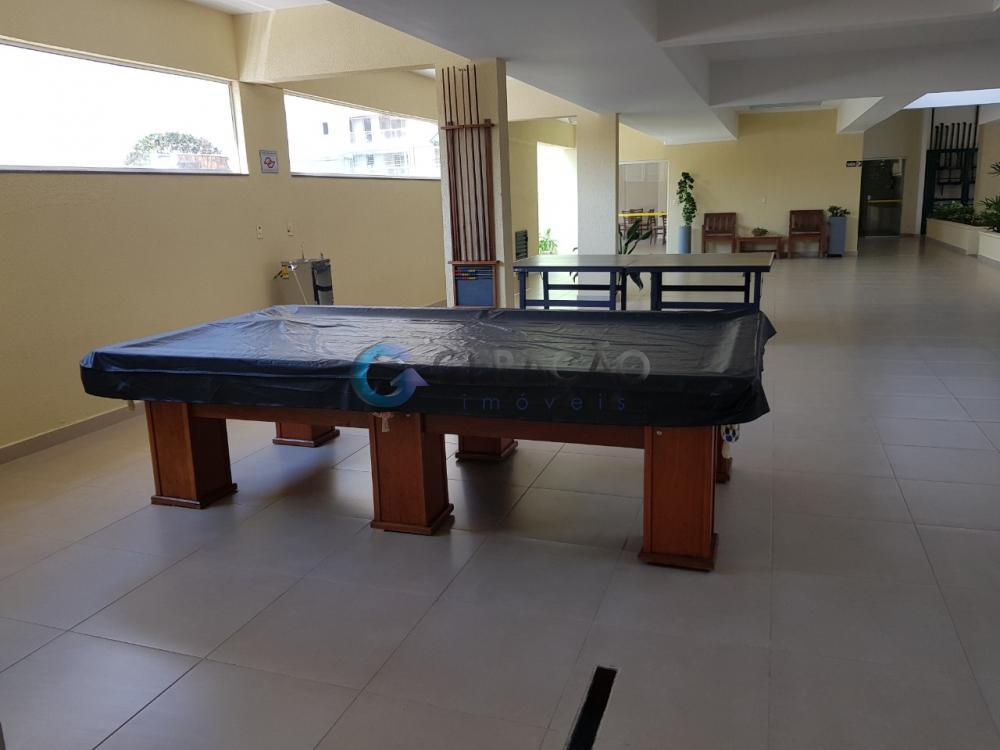 Alugar Apartamento / Padrão em São José dos Campos R$ 2.000,00 - Foto 11