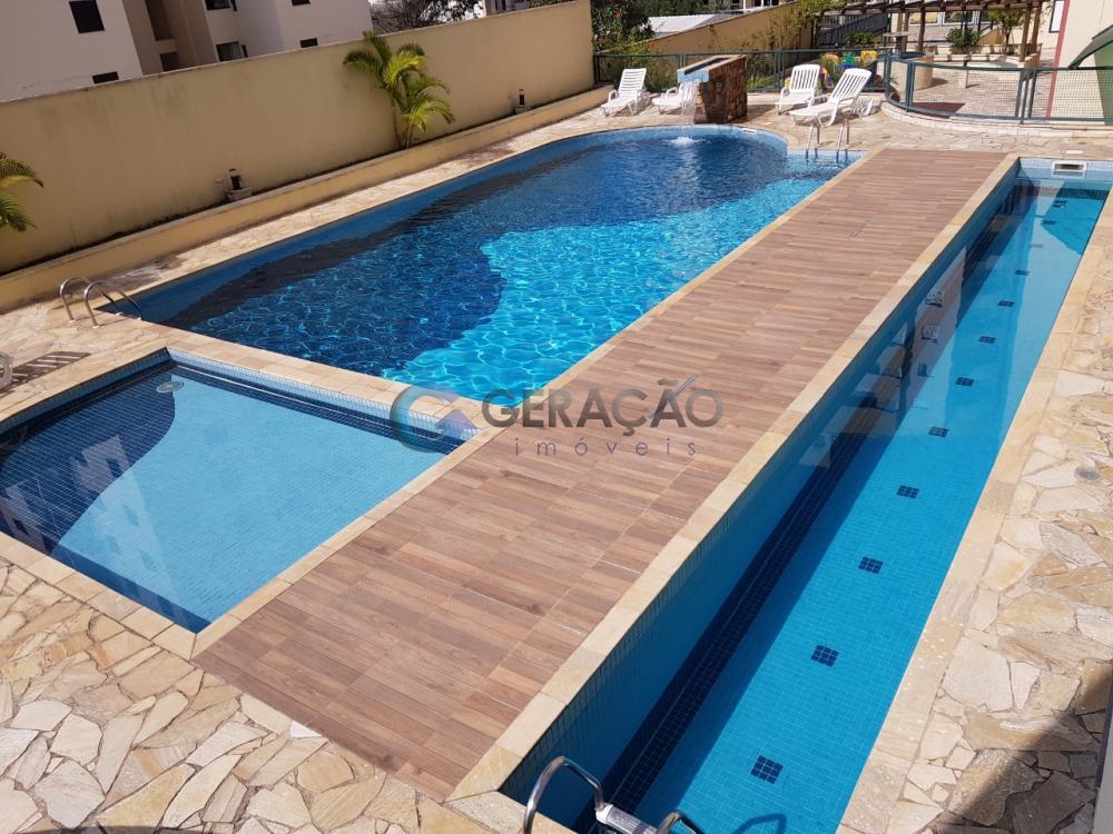 Alugar Apartamento / Padrão em São José dos Campos R$ 2.000,00 - Foto 12