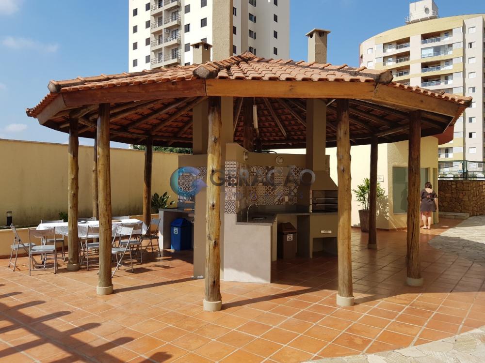 Alugar Apartamento / Padrão em São José dos Campos R$ 2.000,00 - Foto 13