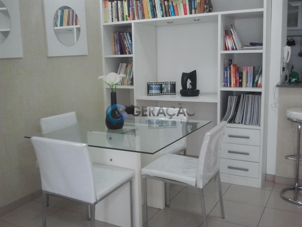 Alugar Apartamento / Padrão em São José dos Campos R$ 2.000,00 - Foto 2