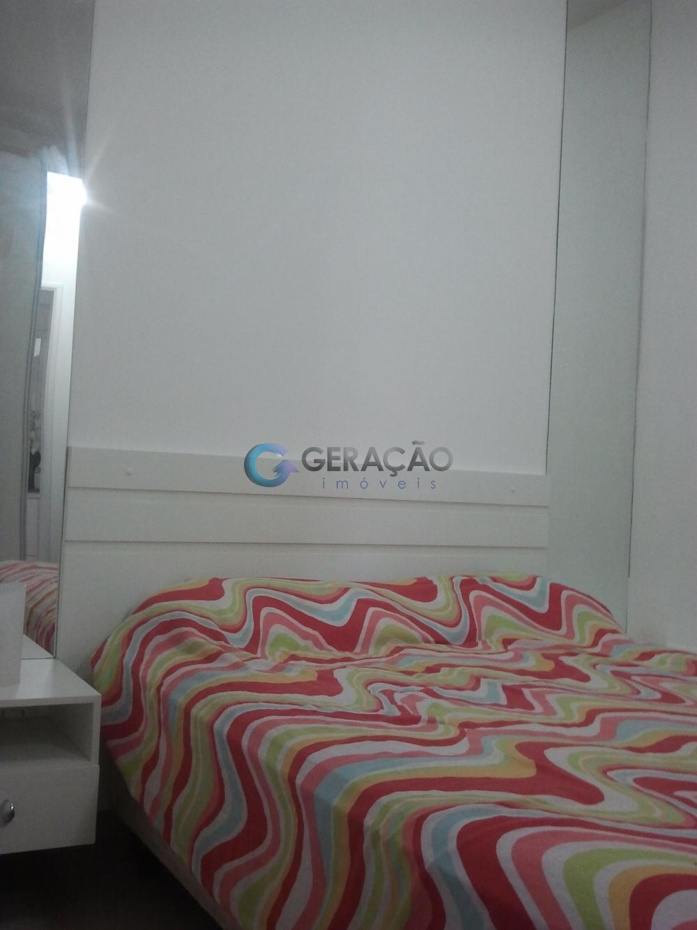 Alugar Apartamento / Padrão em São José dos Campos R$ 2.000,00 - Foto 5