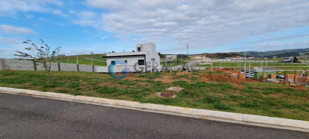 Comprar Terreno / Condomínio em São José dos Campos R$ 235.000,00 - Foto 1