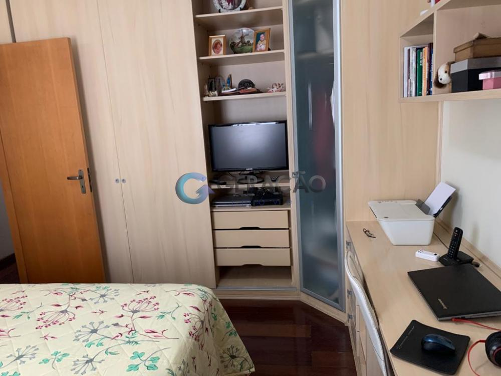 Comprar Apartamento / Padrão em São José dos Campos R$ 750.000,00 - Foto 12