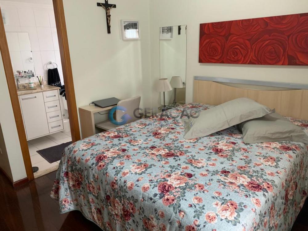 Comprar Apartamento / Padrão em São José dos Campos R$ 750.000,00 - Foto 11