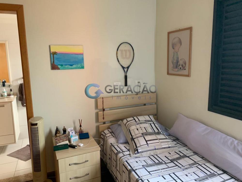 Comprar Apartamento / Padrão em São José dos Campos R$ 750.000,00 - Foto 13