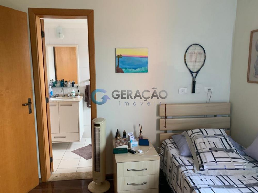 Comprar Apartamento / Padrão em São José dos Campos R$ 750.000,00 - Foto 14