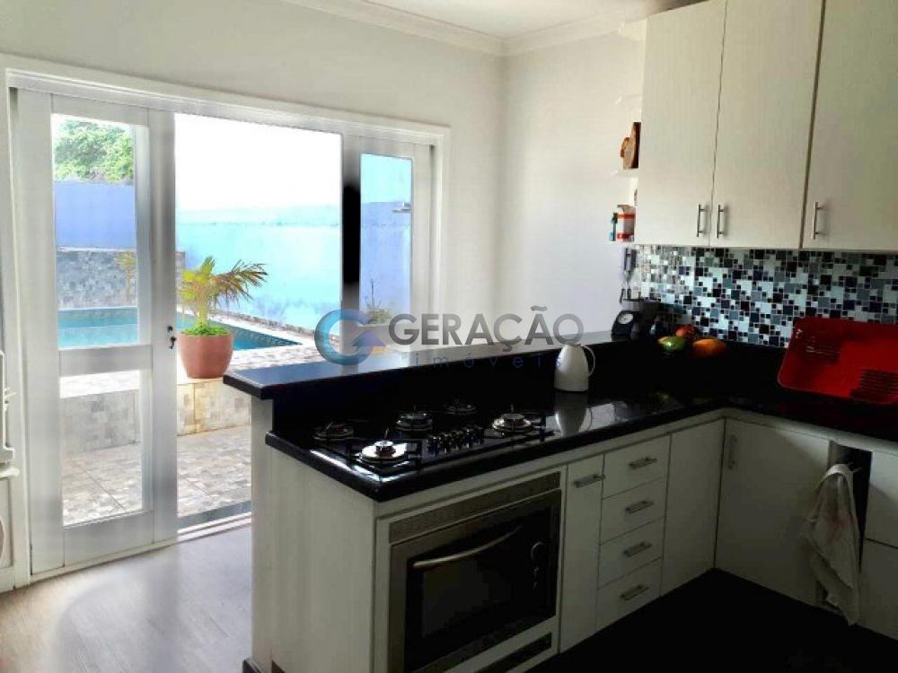 Comprar Casa / Sobrado em São José dos Campos R$ 690.000,00 - Foto 1