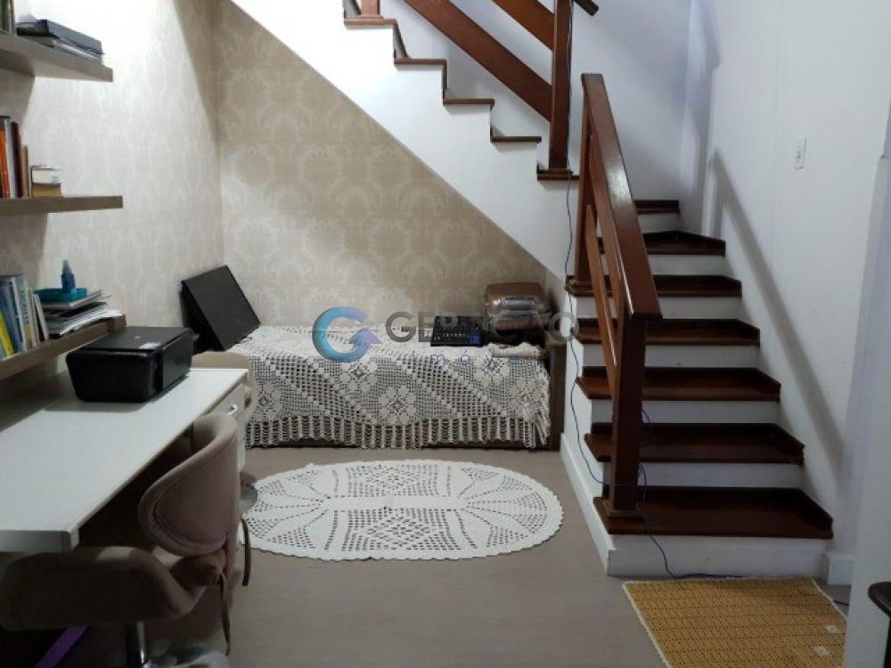 Comprar Casa / Sobrado em São José dos Campos R$ 690.000,00 - Foto 5