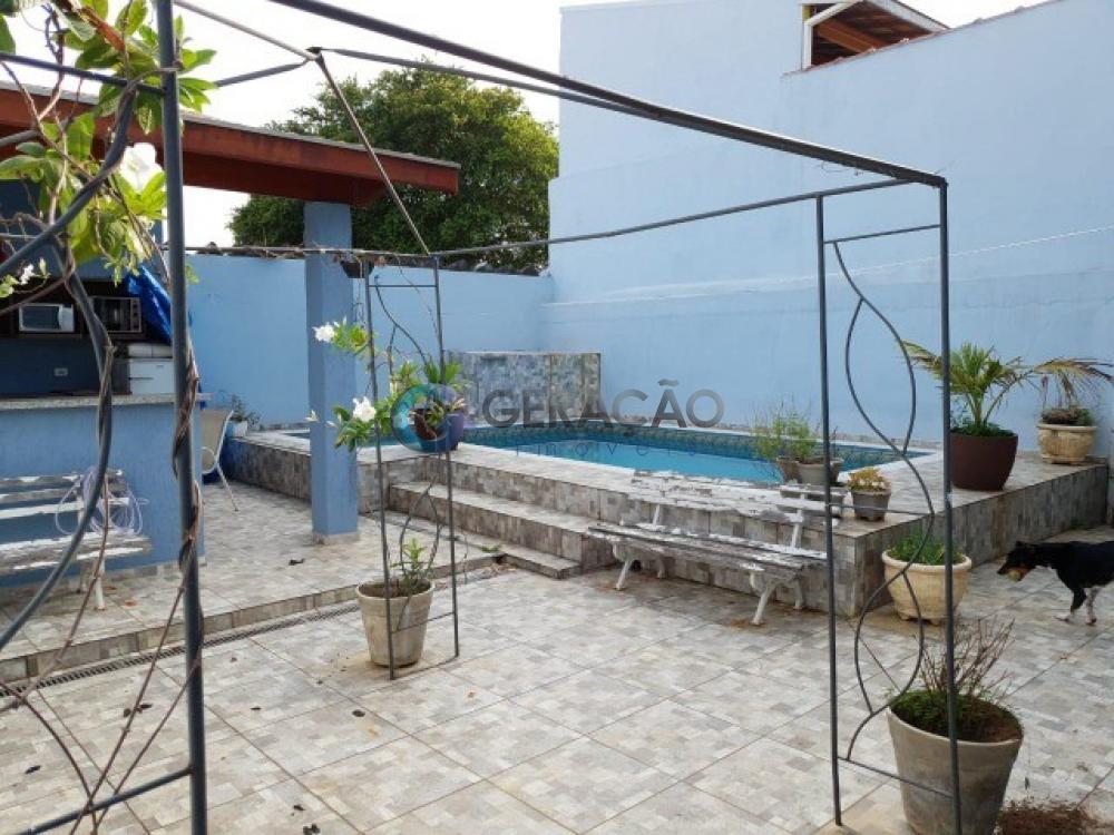 Comprar Casa / Sobrado em São José dos Campos R$ 690.000,00 - Foto 7